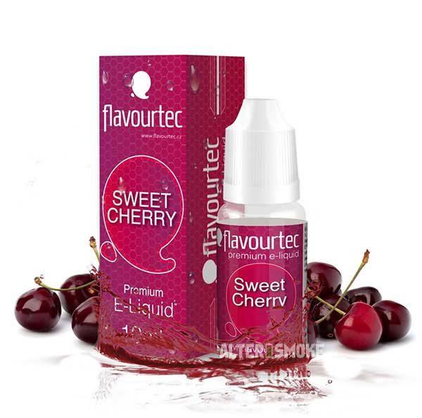 Flavourtec Sweet Cherry