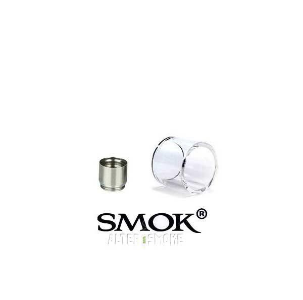 SMOK TFV8 Baby Extension Kit