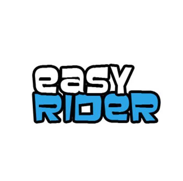 American Stars Easy Rider (Mix Shake Vape)