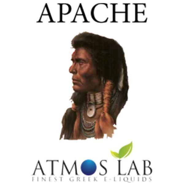 Atmos Apache (Shake n Vape)