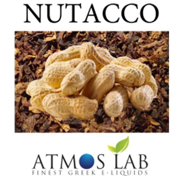 Atmos Nutacco (Shake n Vape)