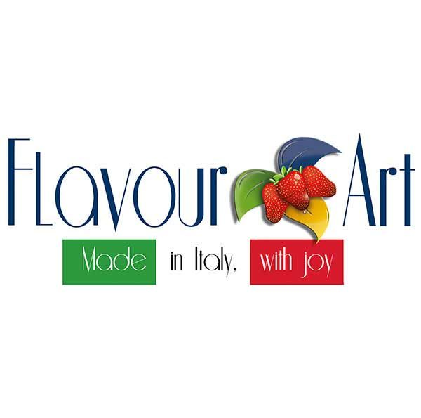 Flavour Art Forest Fruits (Mix and Shake)