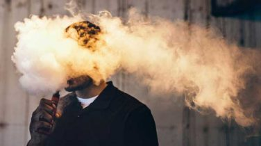 facts-about-nicotine-and-vaping